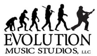 Evolution Music Studios LLC