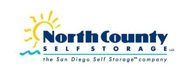 North County Self Storage