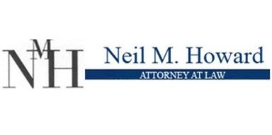 Law Offices of Neil M. Howard
