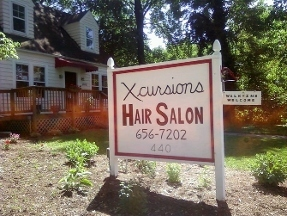 Xcursions Salon, Inc.