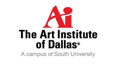 Art Institute Of Dallas