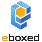 Eboxed