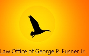Law Office of George Fusner Jr