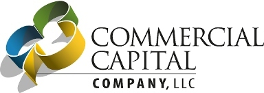 Commercial Capital Co LLC