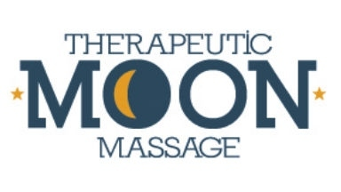 Therapeutic Moon Massage - Liberty Lake, WA