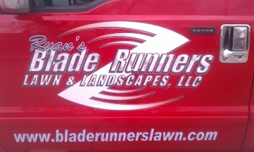 Blade Runners Lawn And Landscapes, LLC - Redford, MI