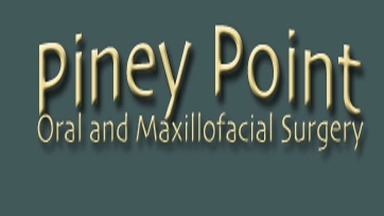 Piney Point Oral And Maxillofacial Surgery