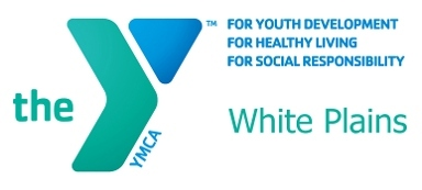 White Plains YMCA - White Plains, NY