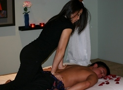 show user reviews thai massage houston texas