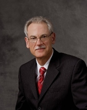 Attorney Paul Stanko-South Bend Lawyer