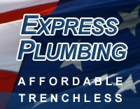Express Plumbing Affordable