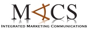 Macs Integrated Marketing Communications