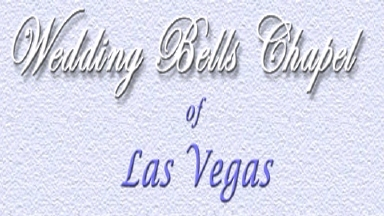 Wedding Bells Chapel In Las Vegas NV 89169