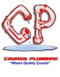 Counsil Plumbing