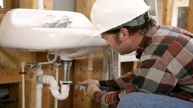 Spencer Plumbing