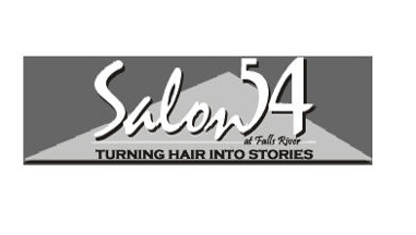 Joey at Salon 54