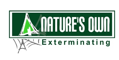 Nature's Own Exterminating