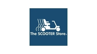 The Scooter Store - Indianapolis, IN
