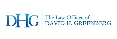 David Greenberg Law Personal Injury Attorney