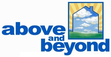 Above And Beyond Cleaning Services - Cherry Hill, NJ