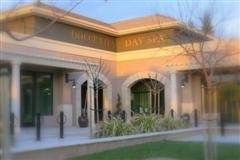 Dolce Vita Day Spa - Granite Bay, CA