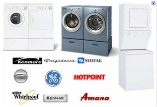 Today Appliance Repair New York Metro