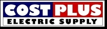 Cost Plus Electric Supply INC - Englewood, CO