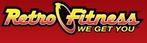 Retrofitness Clubs Of Jessup - Homestead Business Directory