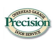 Precision Door Service