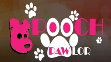Pooch Pawlor - 1 Reviews - 1612 E Chevy Chase Dr, Glendale