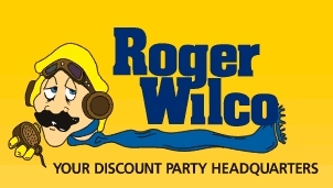 Roger Wilco Liquors - Burlington, NJ