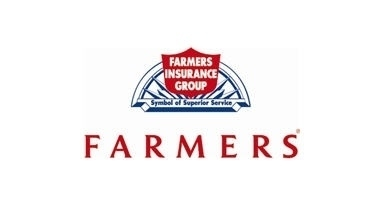 Albert Connell Farmers Insurance