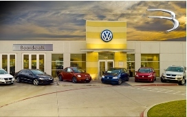 Xport Auto Group In Dallas Tx 75243 Citysearch