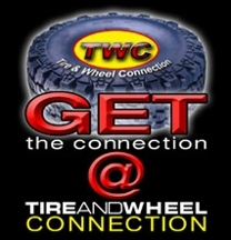 Mann's Tire & Wheel Connection - Tomball, TX