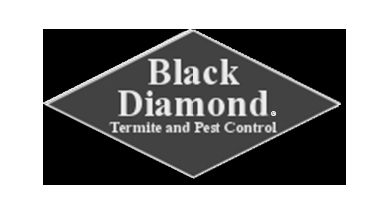 Black Diamond Termite & Pest Control