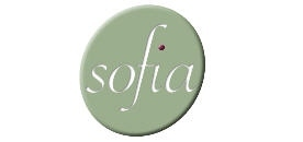 """sofia Facials And Waxing """"a Studio For Men And Women"""""""