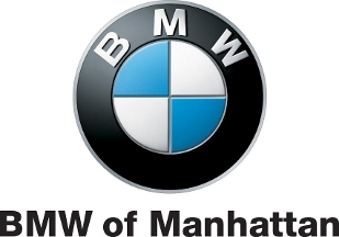 BMW of Manhattan Motorcycles