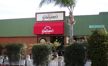 Giuliano&#039;s Delicatessen &amp; Bkry