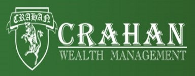 Crahan Wealth Management - Shelbyville, KY
