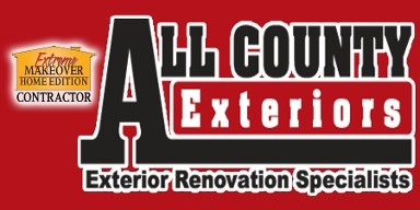 All County Exteriors In Lakewood Township Nj 08701 Citysearch