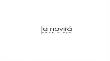 La Novita Salon & Spa