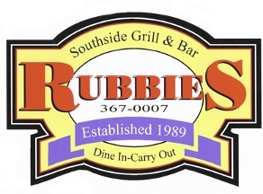 Rubbies Barbeque &amp; Brew