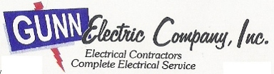 Gunn Electric Co Inc - Pineville, LA