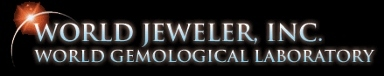 World Jeweler INC - San Diego, CA