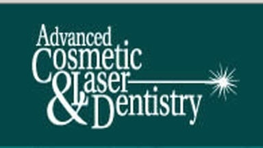 Advanced Cosmetic & Laser Dentistry- Seattle