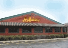 Lou Malnati&#039;s Pizzeria Elk Grove Village
