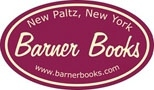 Barner Books