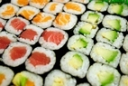 Northfresh Sushi Catering - Portland, OR
