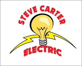 Steve Carter Electric