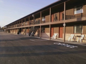 Hotels Motels In Newcastle Wyoming